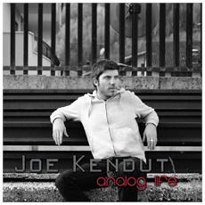 Joe Kendut - Analog Life