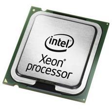 Processore 2nd E5-2630v3 2.4 Ghz 8core