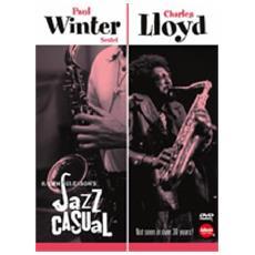 Winter Paul - Winter Paul-jazz Casual