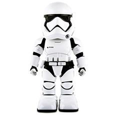 Star Wars Stormtrooper Robot