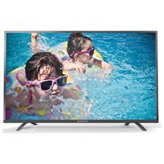 """TV LED Ultra HD 4K 55"""" 55E5600 Smart TV"""