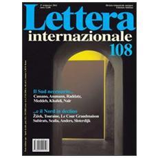Vol. 108