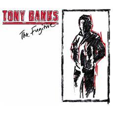 Tony Banks - The Fugitive (180gr)