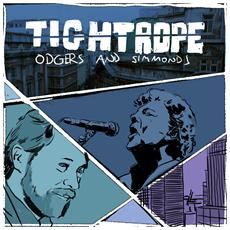 Odgers And Simmonds - Tightrope