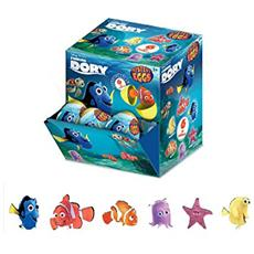 Finding Dory Figures Mystery Eggs Display (24)
