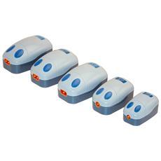 Aeratore Per Acquario Mouse 5