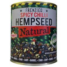Canapa Spicy Chili Hempseed Unica