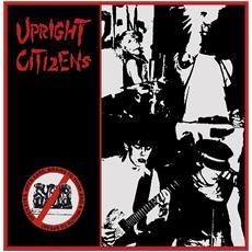 Upright Citizens - Open Eyes Open Ears (2 Lp)