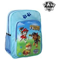e7b459ce0e Office & Consumabili THE PAW PATROL in vendita su ePRICE