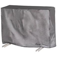 Telo Protettivo Per Condizionatori Mono Split 810*560*290
