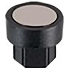 Sensori Sigma Cadence Magnet Elettronica