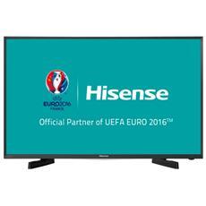 "TV LED HD 32"" H32MEC2650 Smart TV"