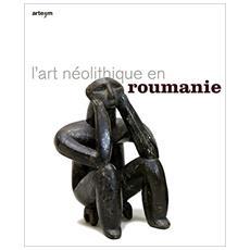 Art néolithique en Roumanie