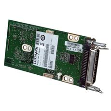 Parallel 1284-b Interface Card T65x