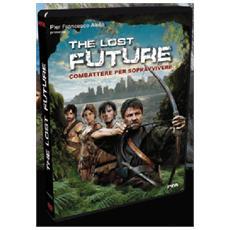 Lost Future (The)