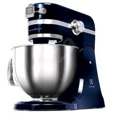 Robot da Cucina in offerta a prezzi vantaggiosi su ePrice