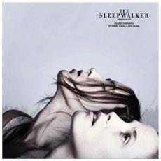 Sondre Lerche & Kato Adland - The Sleepwalker