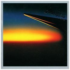 Judas Priest - Point Of Entry (2 Lp)
