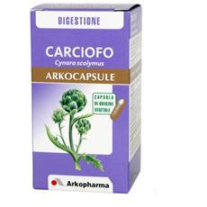 Carciofo 45cps