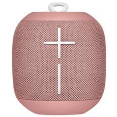 Speaker Wireless Portatile Wonderboom Bluetooth colore Rosa