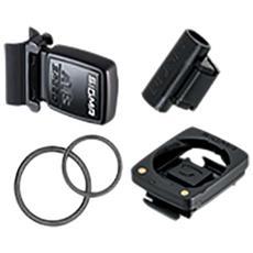 Sensori Sigma Complete Ats Wireless Kit Elettronica