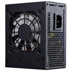 PSU010013 450W MicroATX Nero alimentatore per computer