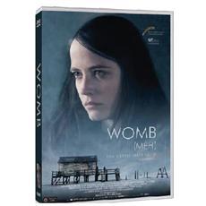 Dvd Womb