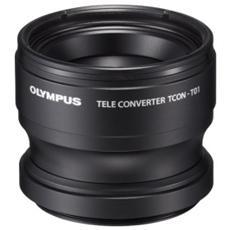 TCON-T01 Teleconverter per TG-1