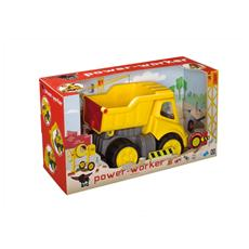 Power Camion 23 Cm