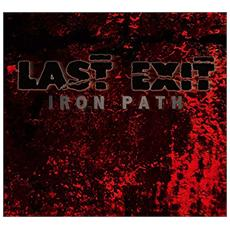 Last Exit - Iron Path (Limited Edition)