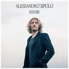 Alessandro Sipolo - Eresie