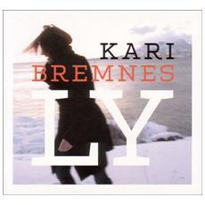 Kari Bremnes - Ly (2 Lp)