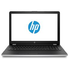 HP - Notebook 15-bs048nl Monitor 15.6