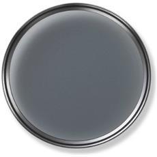 Carl 1856327 T Filtro Polarizzatore Circolare, 67 Mm, Nero