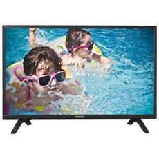 "TV LED Full HD 42"" 223272"