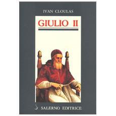 Giulio II