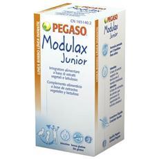 Modulax Junior 100 Ml