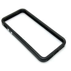 Pro frame Black iPhone 5