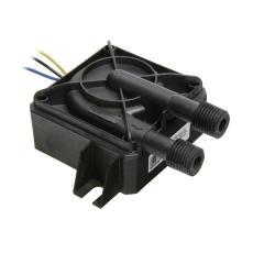 Original-Pumpe DDC-1RT - 12V mit 2x G1/4 Außengewinde