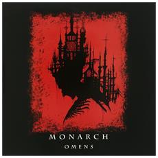 Monarch - Omens