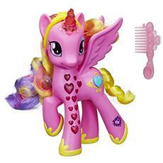 My Little Pony - La Principessa Cadance