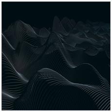 I Speak Machine - The Silence