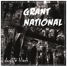Grant National - Double Black