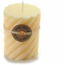 candele profumate prezzo piu basso