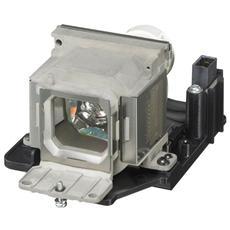 LMP-E212 - Lampada proiettore - per VPL-EW225, EW245, EW246, EW275,