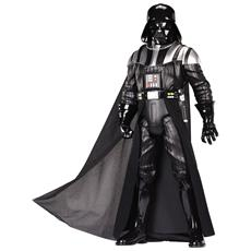 Action Figure Star Wars Darth Vader 80 cm