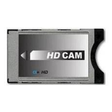 Cam HD senza Tessera per TV Compatibile CI+