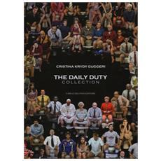 The daily duty collection. Ediz. a colori