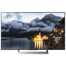 "TV LED Ultra HD 4K 49"" KD49XE9005 Smart TV"