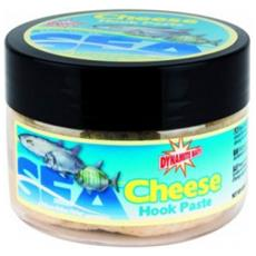 Pastella Sea Hook Paste Cheese Unica